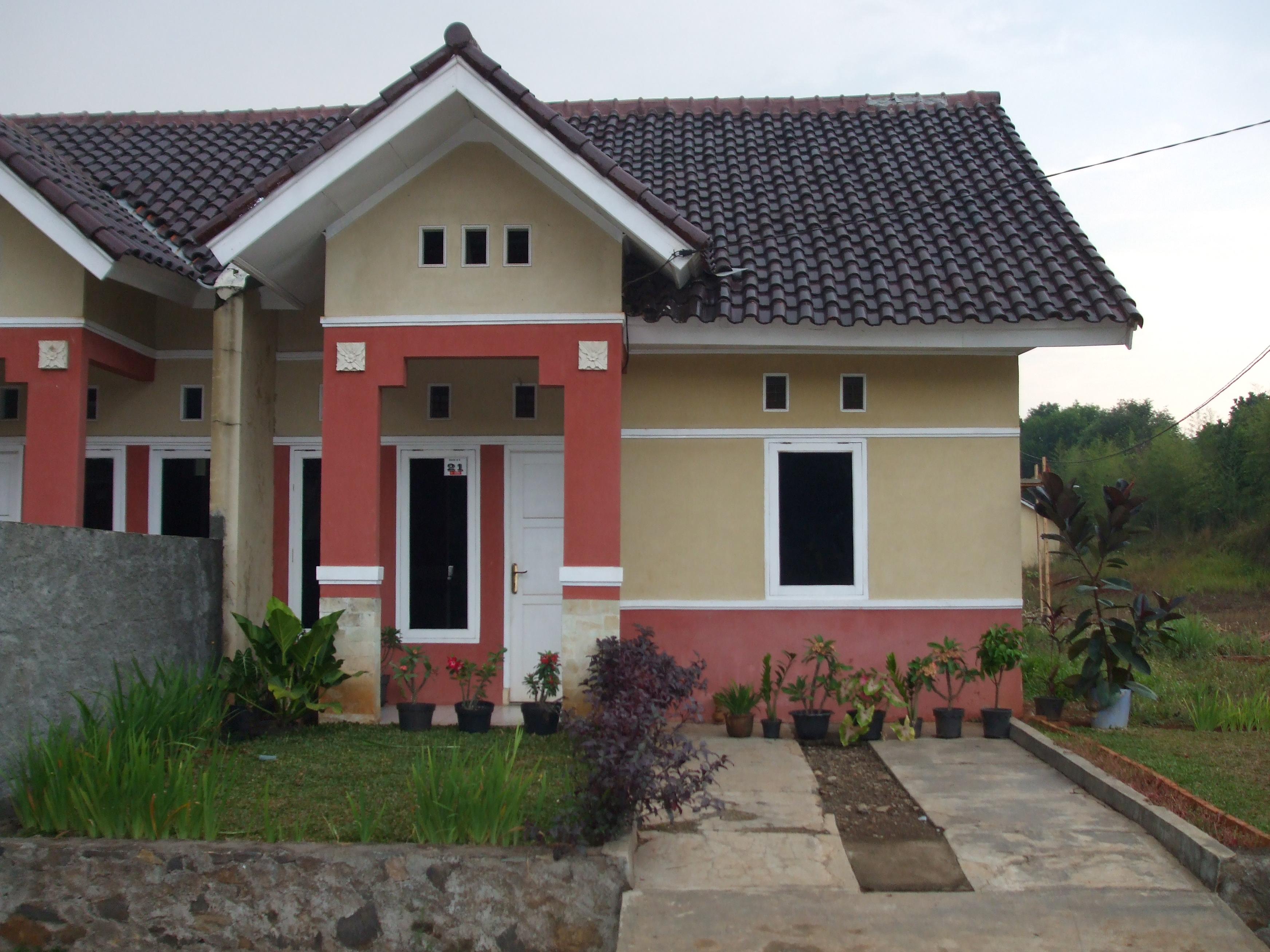 perumahan baru jati melati bulog 3 judichung weblog