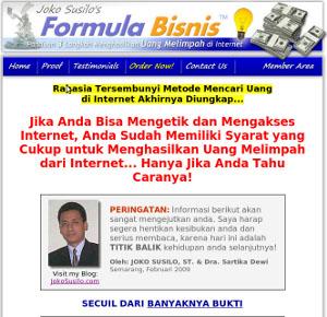 fb2008