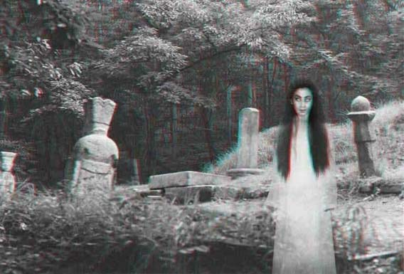 hantu19