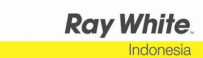 ray_white_indonesia