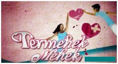 termehek-mehek4