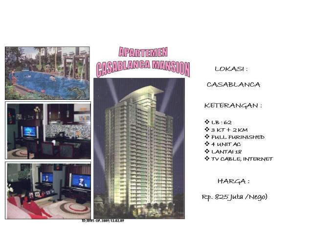 apartemen-casablanca-mansion-1809-lt-18-825-jt
