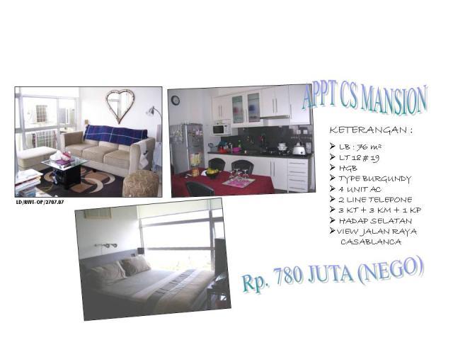 appt-casablanca-mansion-lt-18-19