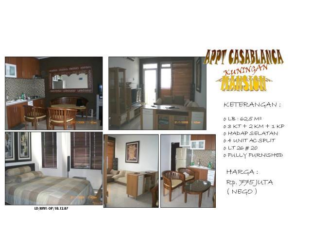 appt-casablanca-mansion-lt-26-20