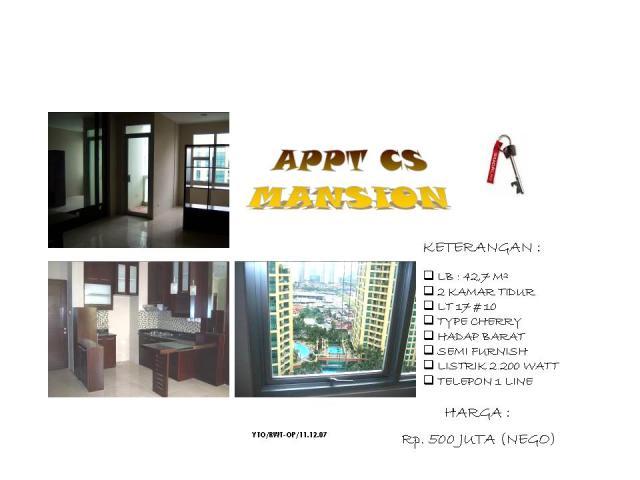 appt-casablanca-mansion-lt-26-91