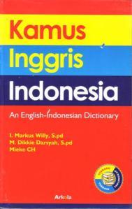 kamus-ing-indmaj1