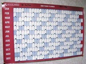 kb-calendar