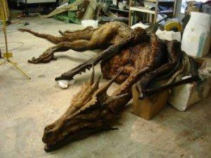 dragons1