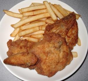Kfc_chicken_potato