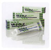 winzlow2